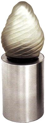 L06020