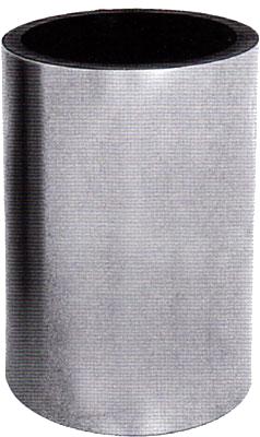 V06410