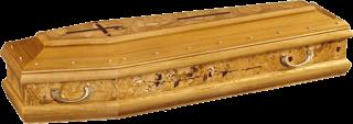 Италиански ковчези