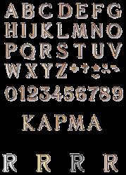 letter29