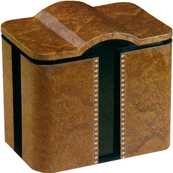 urna13