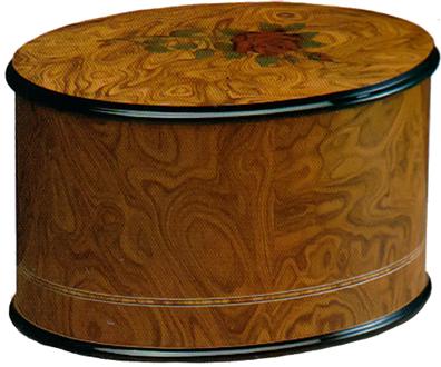 urna14