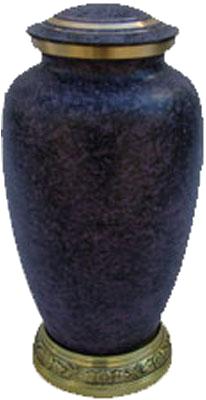 urna3